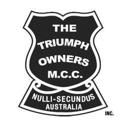 TOMCC Australia